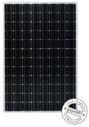 MAGE-solarpanel-260M