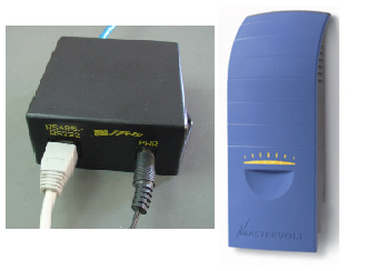 Sol600-FP4All-logger
