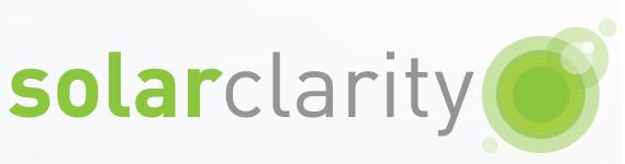 SolarClarity-logo